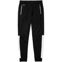 Pantalon Lacoste Noir