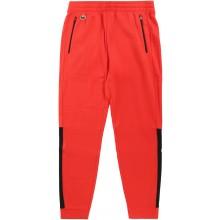 Pantalon Lacoste Rouge