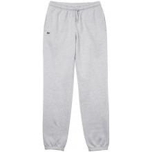 Pantalon Lacoste Argent