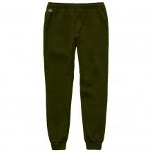 Pantalon Lacoste Lifestyle Kaki