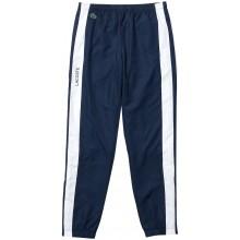 Pantalon Lacoste Technical Capsule Marine