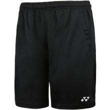 Short Yonex Junior Team Noir