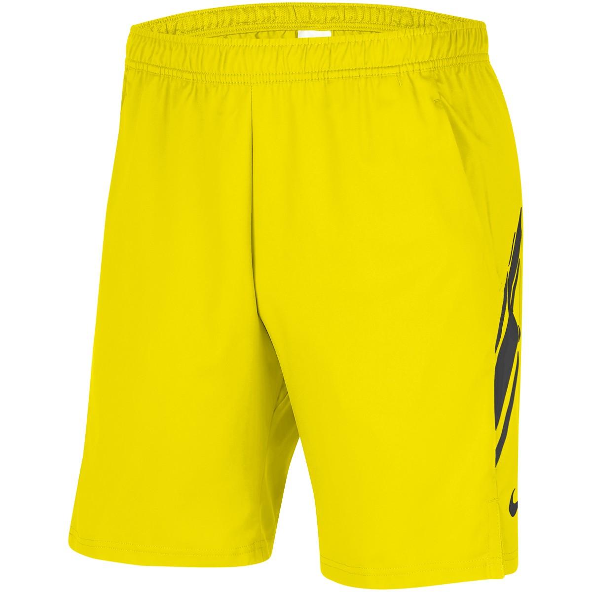 Short Nike Court Dry 9