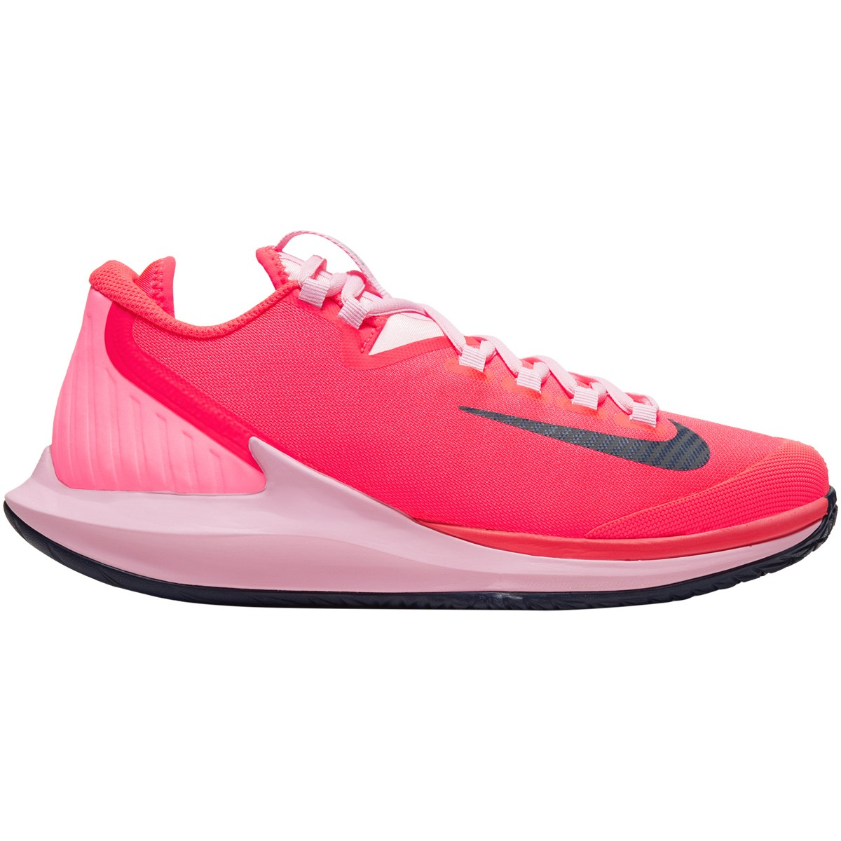Chaussures Nike Femme Court Air Zoom Zéro Toutes Surfaces