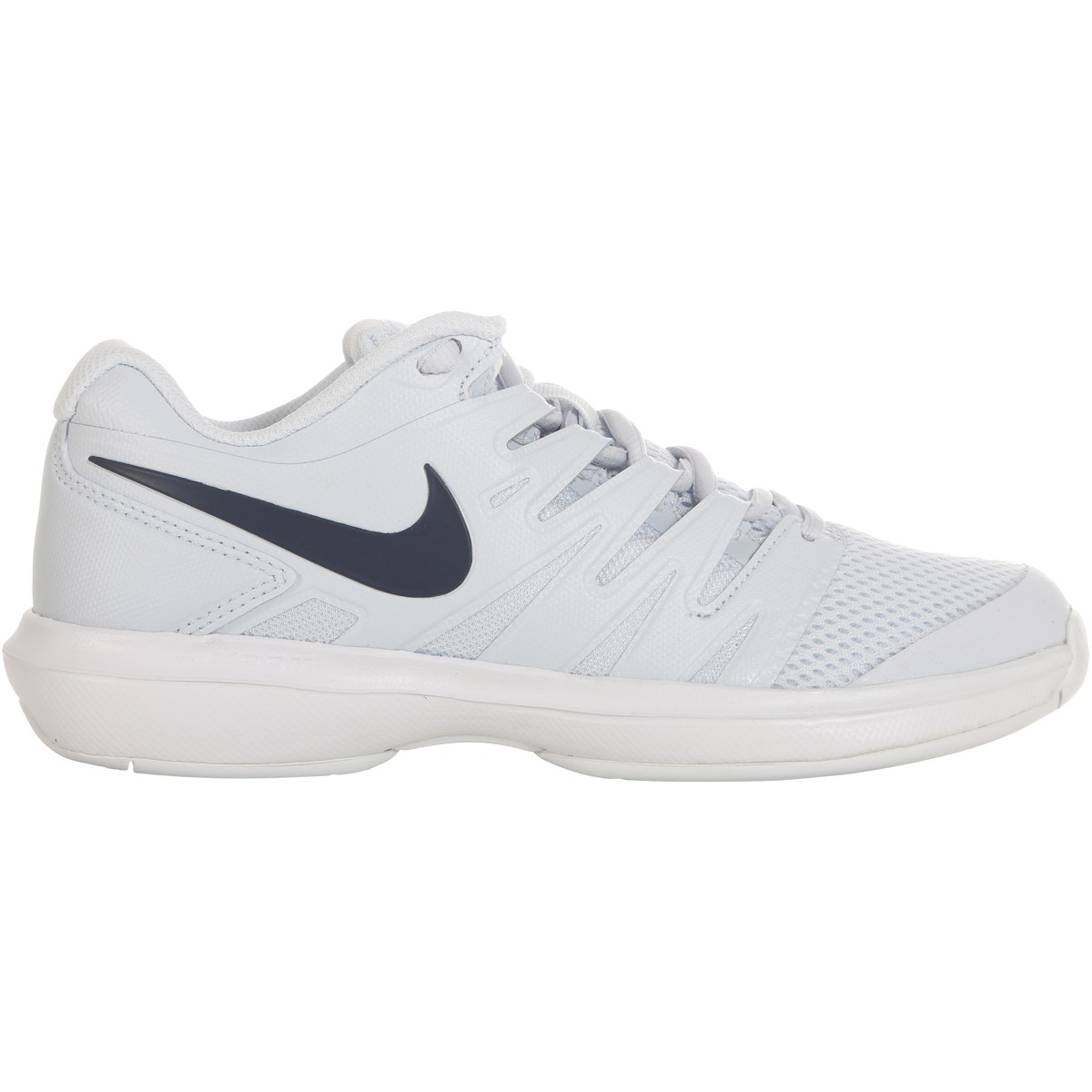 Chaussures Nike Femme Air Zoom Vapor Prestige Toutes