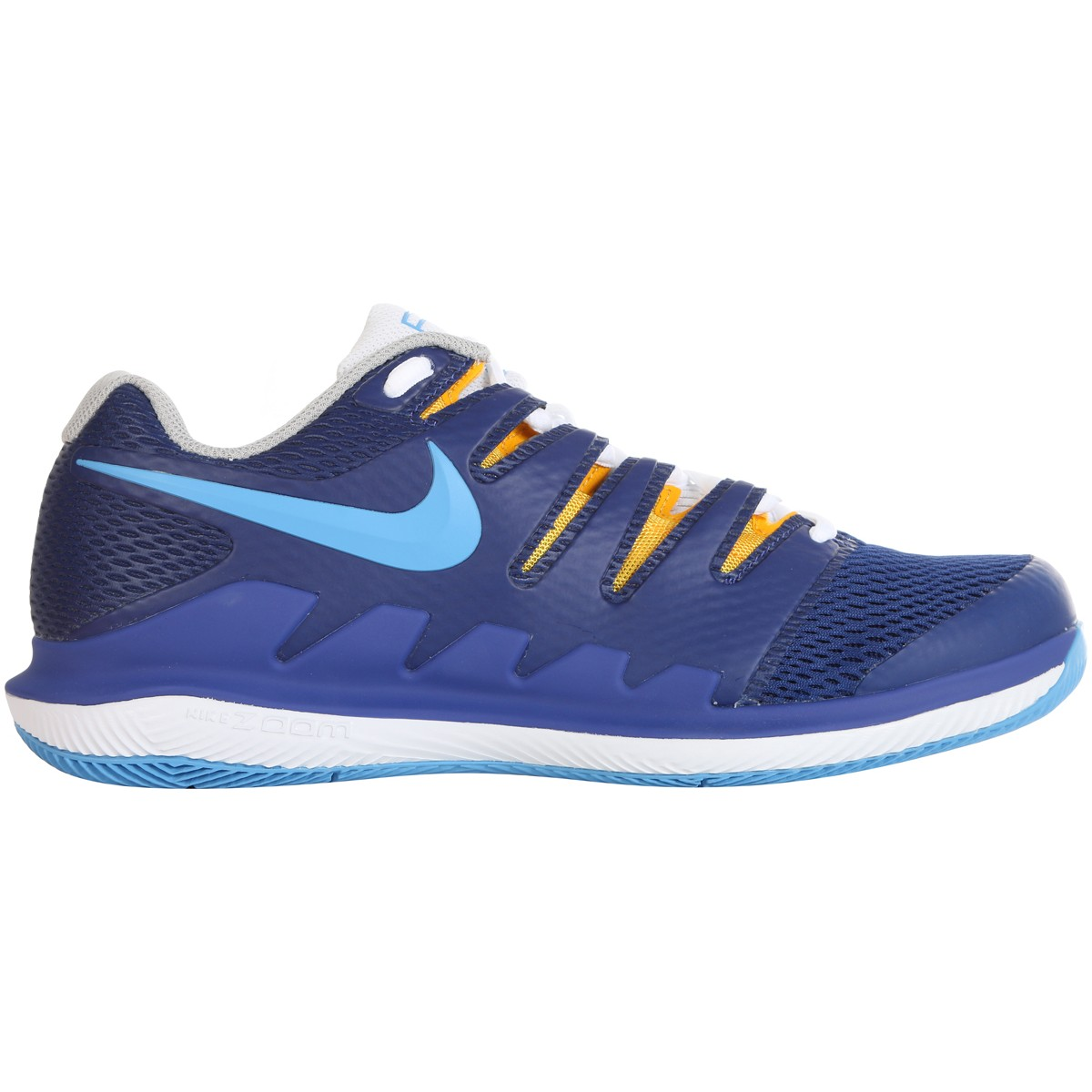 chaussures nike air zoom vapor 10