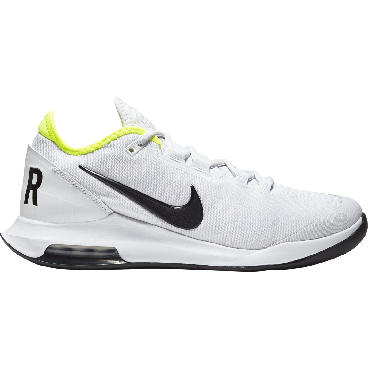 nike chaussures blanche