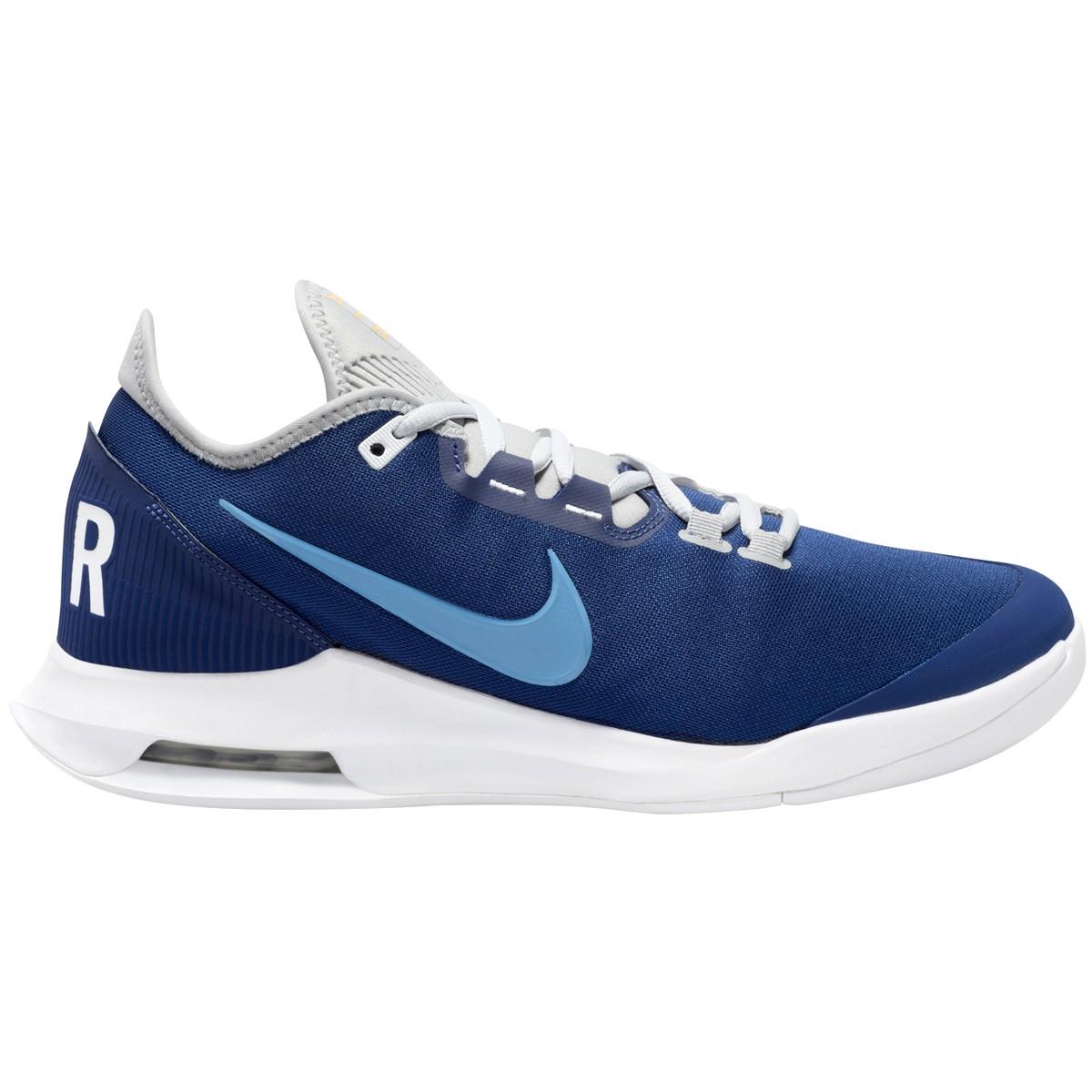 Chaussures Nike Air Max Wildcard Toutes Surfaces