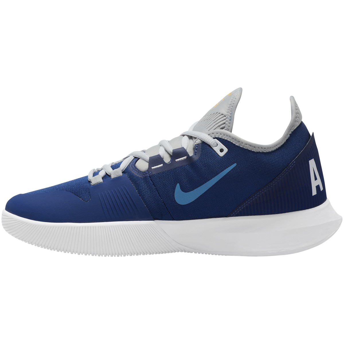 Chaussures Nike Air Max Wildcard Toutes Surfaces - Chaussures ...