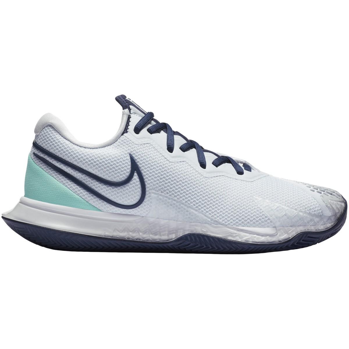 chaussure de tennis homme terre battue nike