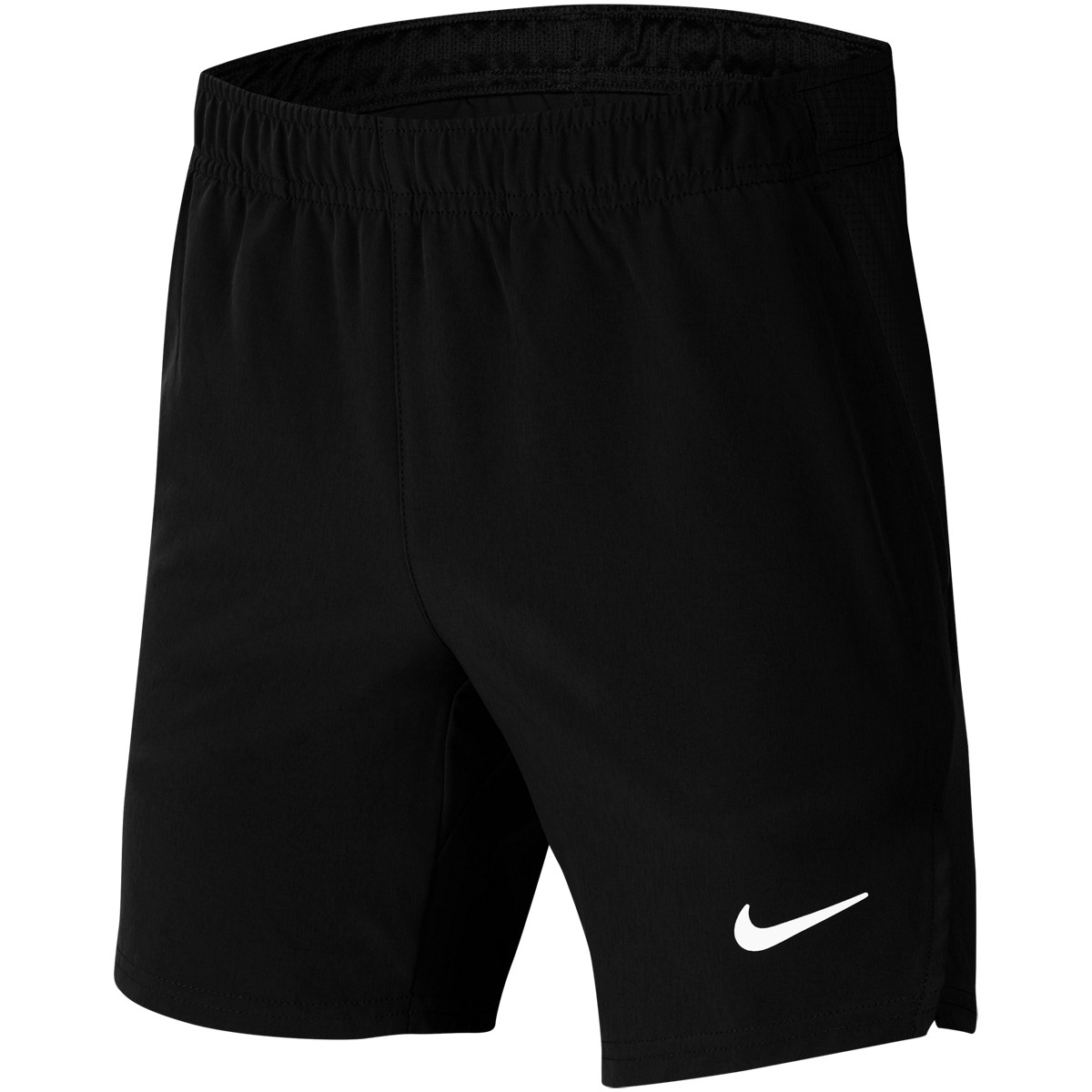 Short Nike Junior Ace Noir NIKE Junior Vêtements