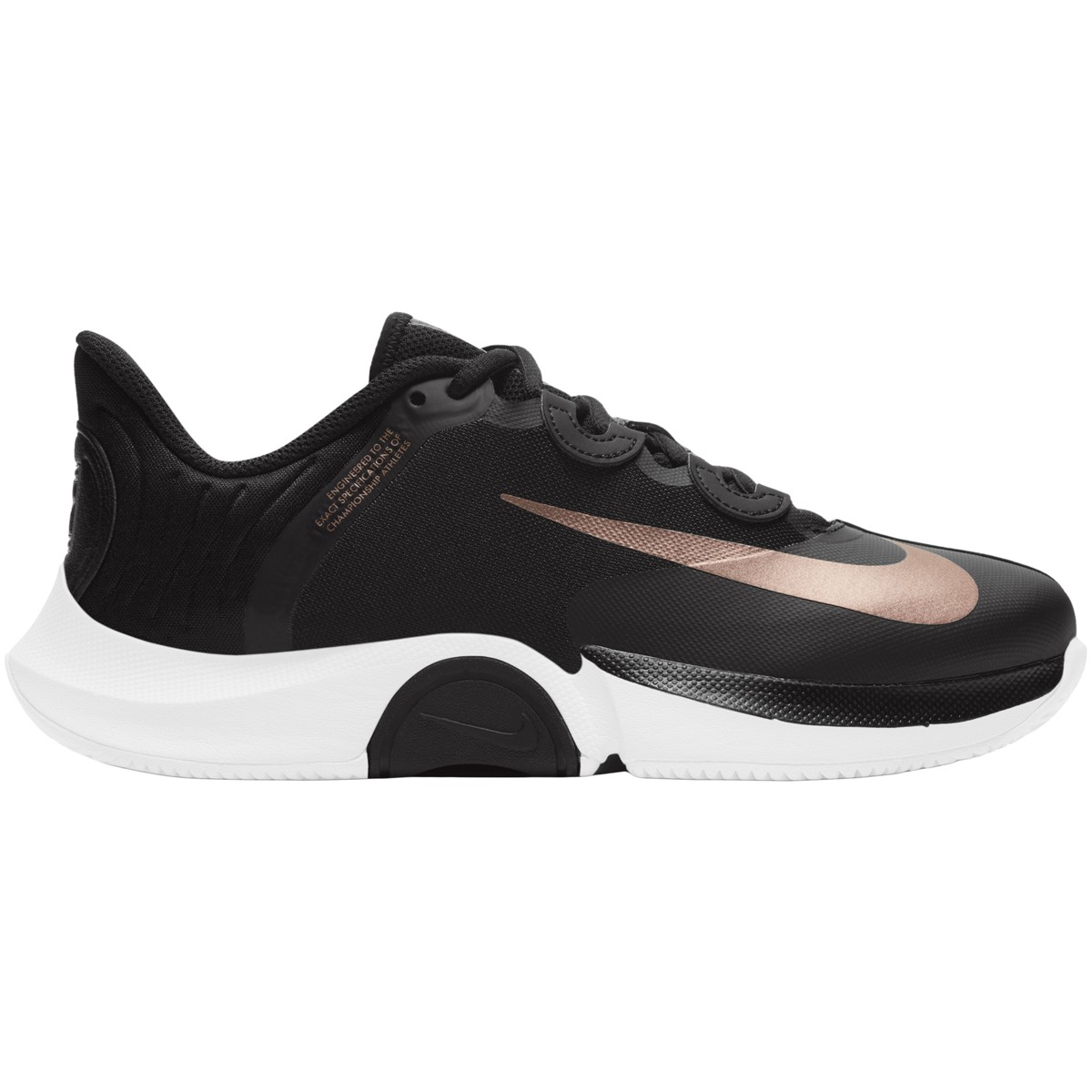 Chaussures Nike Femme Air Zoom GP Turbo Toutes Surfaces