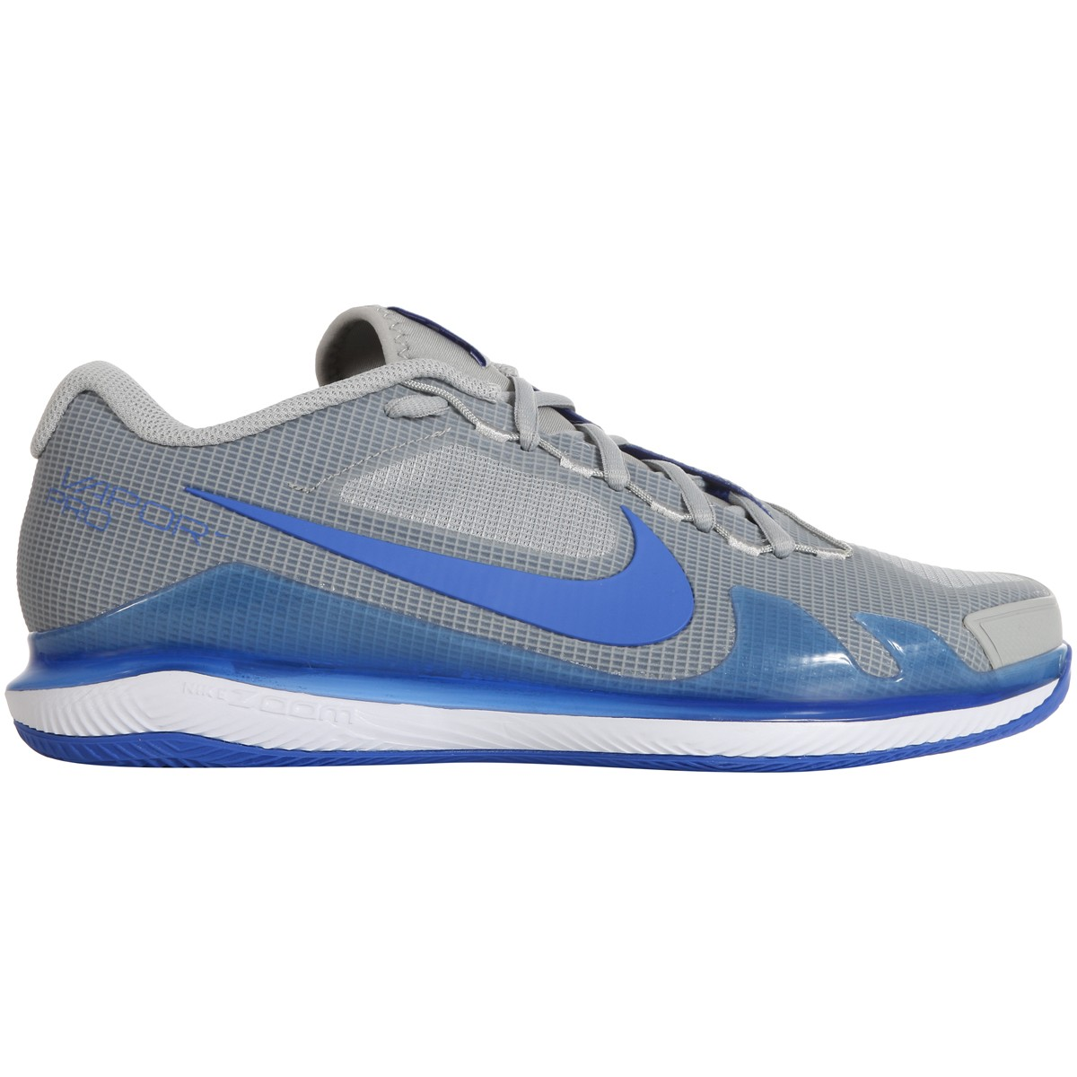 Chaussures Nike Air Zoom Vapor Pro Terre Battue - Chaussures ...