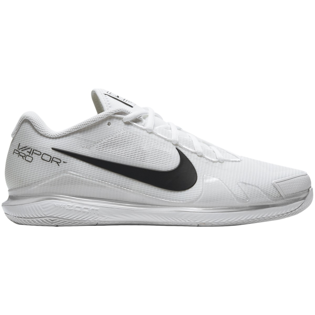 Chaussures Nike Air Zoom Vapor Pro Toutes Surfaces - Chaussures ...