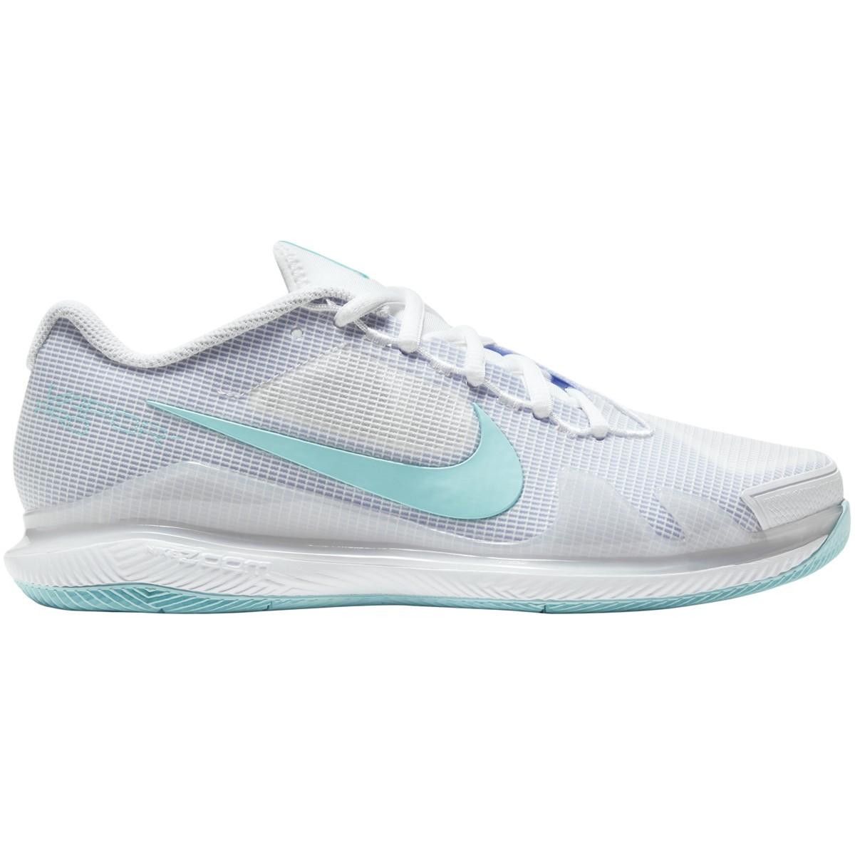Chaussures Nike Femme Air Zoom Vapor Pro Toutes Surfaces ...