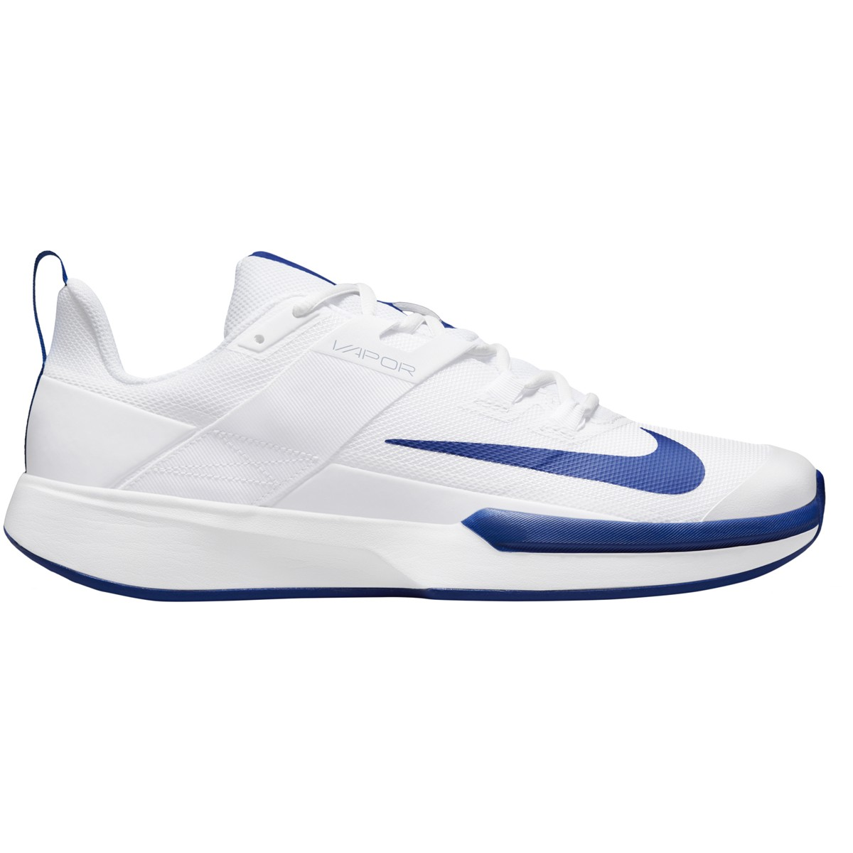 Chaussures Nike Vapor Lite Toutes Surfaces - Chaussures tennis ...