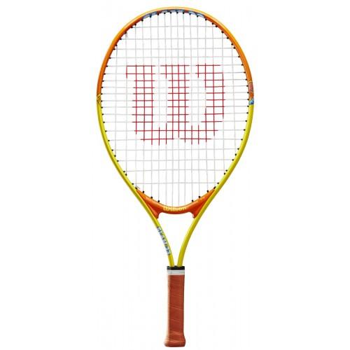 Raquette  Junior Slam 23