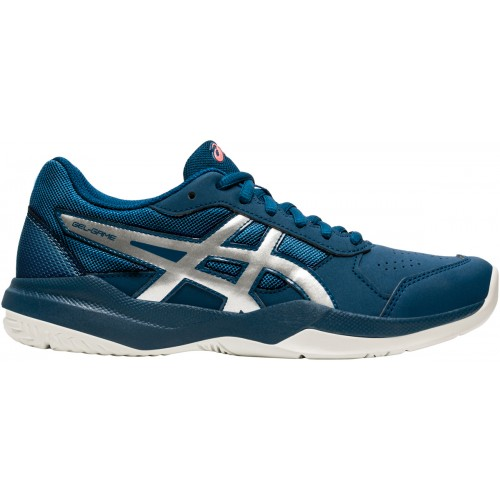 Chaussures  Junior Gel Game 7 GS Toutes Surfaces
