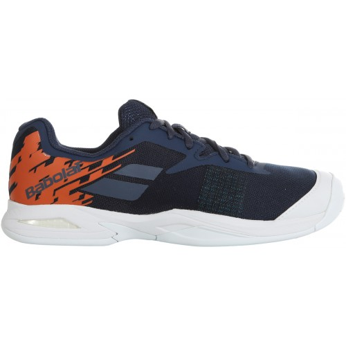 Chaussures  Junior All Toutes Surfaces