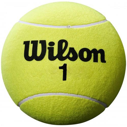 Balle Jumbo  Roland Garros