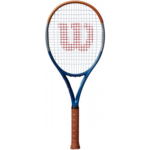 Mini Raquette  Clash Roland Garros
