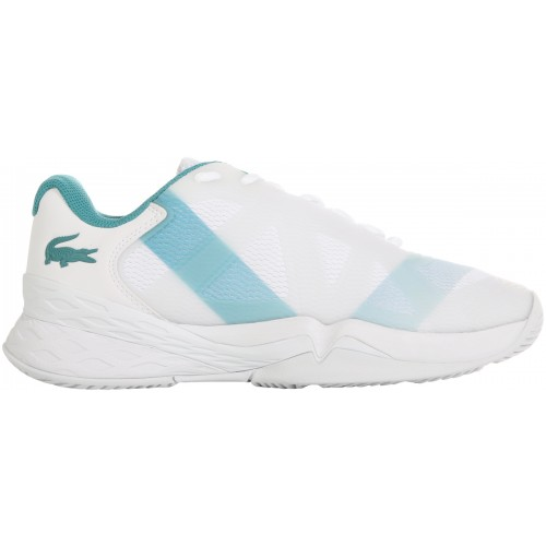 Chaussures  Tennis Performance Scale 2 L20
