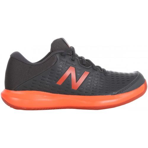 Chaussures  Junior 696 V4 Toutes Surfaces