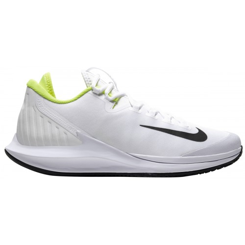Chaussures  Air Zoom Zero Toutes Surfaces Blanches