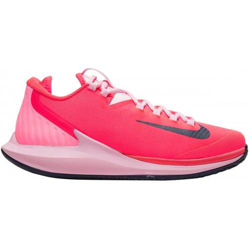 Chaussures  Femme Court Air Zoom Zéro Toutes Surfaces