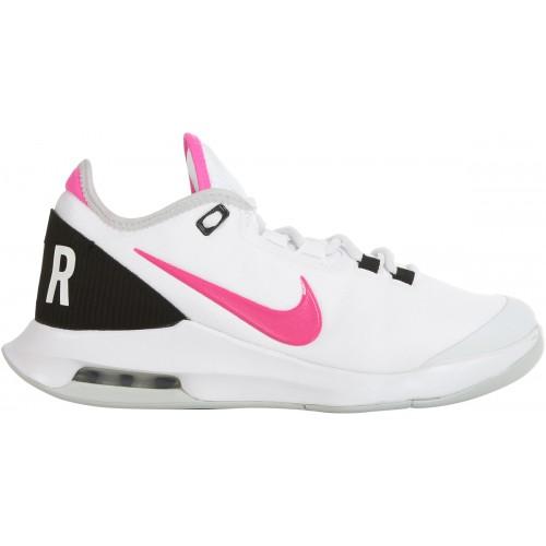 Chaussures Nike Femme Air Max Wildcard Toutes Surfaces ...
