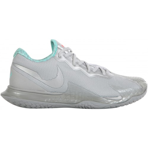 Chaussures  Air Zoom Vapor Cage 4 Toutes Surfaces