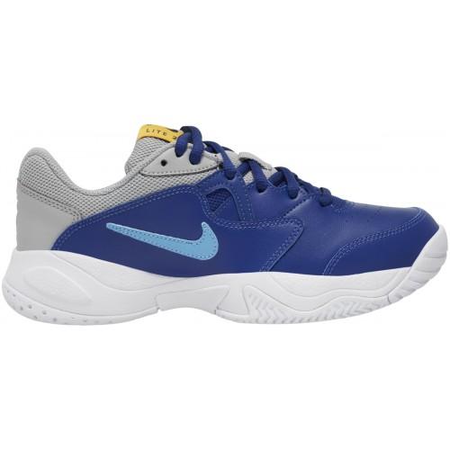 Chaussures  Junior Court Lite 2 Toutes Surfaces