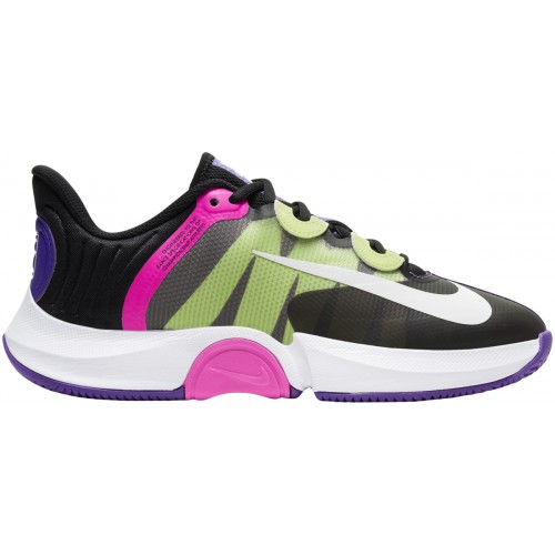 Chaussures  Femme Air Zoom Gp Turbo Toutes Surfaces