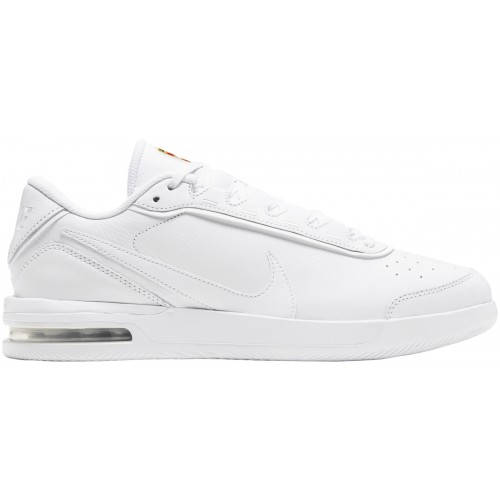 Chaussures  Air Max Vapor Wing