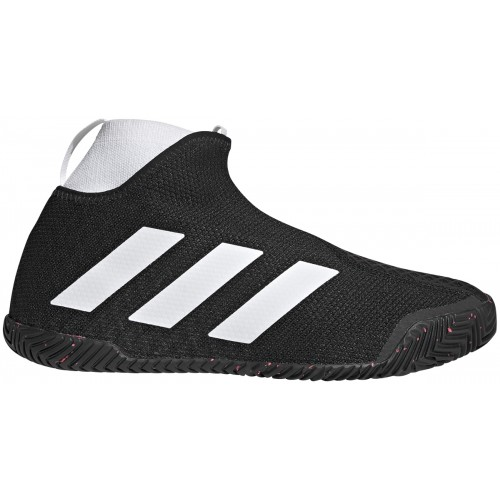 Chaussures  Stycon Toutes Surfaces