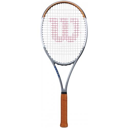 Raquette  Blade 98 16x19 V7.0 Roland Garros (304g)