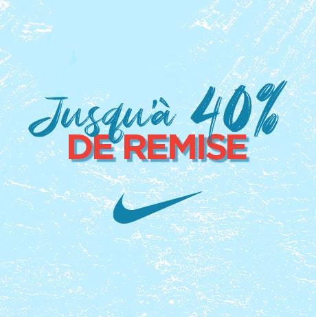 Sacs Nike